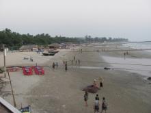 Goa15