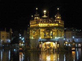 Amritsar4