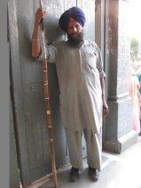 Amritsar7