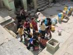 Katmandu2