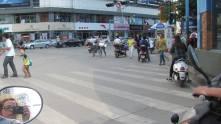 Kunming8