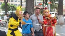 Kunming9