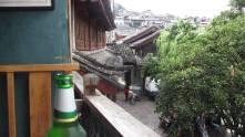Lijiang_1