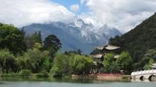 Lijiang_3