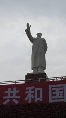 Chengdu3