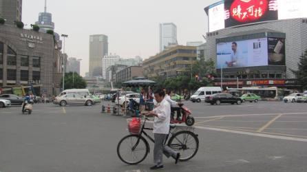 Chengu2